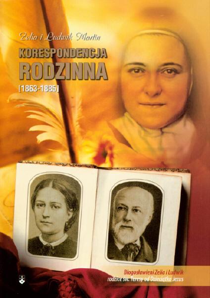 http://ksiegarniamaryja.pl/images/k/korespondencja_rodzinna_1863_1885.jpg